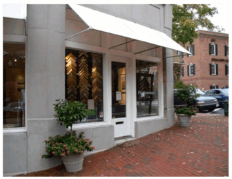 Screen Shot 2012-08-15 at 1.42.15 PM